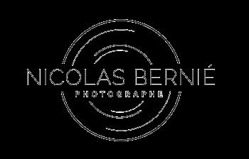 Nicolas Bernié, photographe, infographiste,  vidéaste